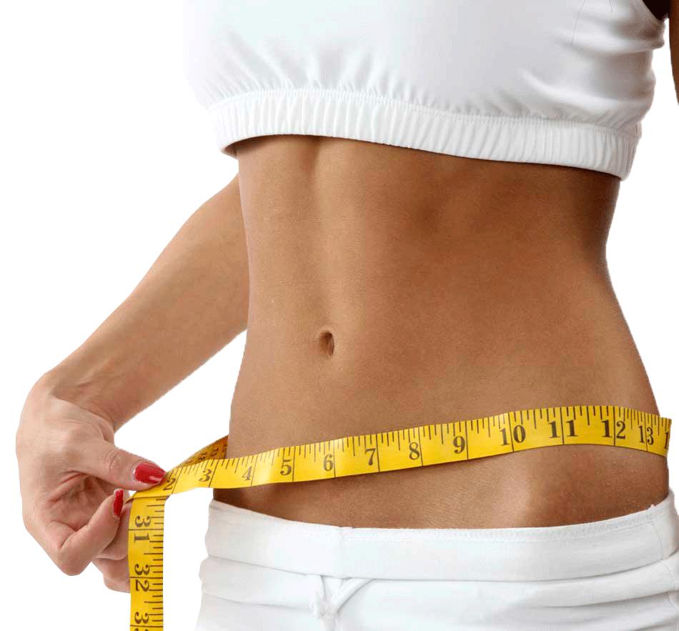 Iniciar almuerzo que alimentos comer para perder grasa y ganar musculo adelgazar con